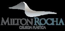 Cirurgião Plástico Em Recife - Dr. Milton Rocha