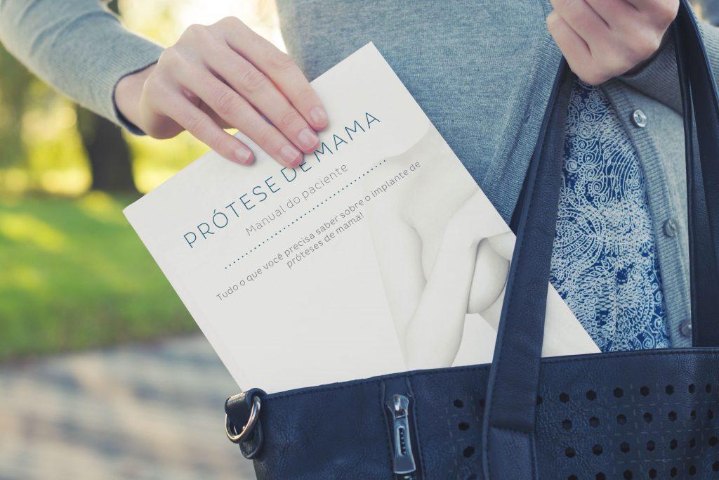 mamoplastia-livro-dr-milton-rocha