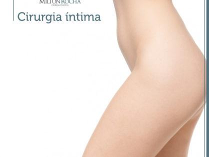 Cirurgia íntima