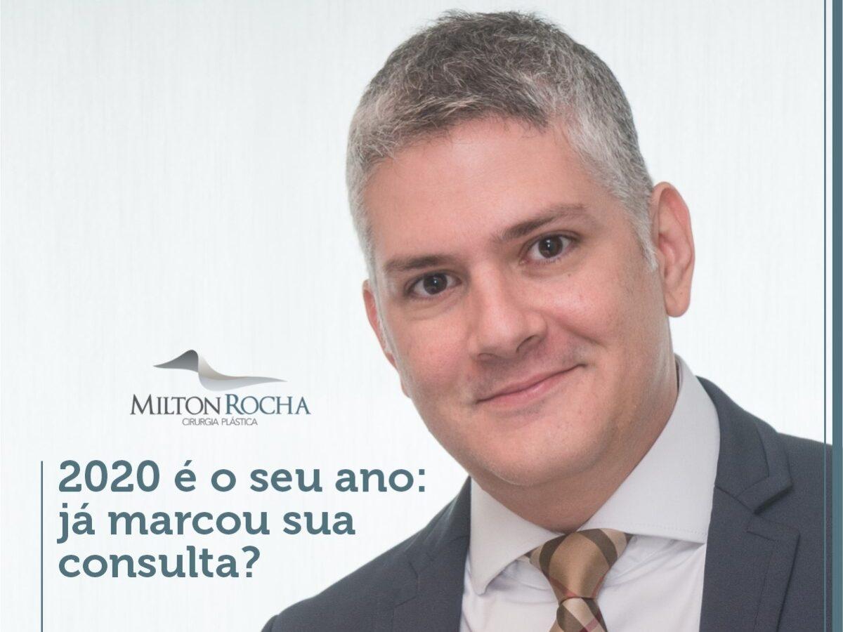 Cirurgia Plástica Recife - 2020 é o seu ano: Já marcou sua consulta?
