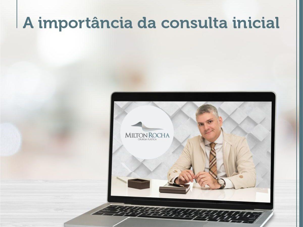 Cirurgia Plástica Recife - A importância da consulta inicial