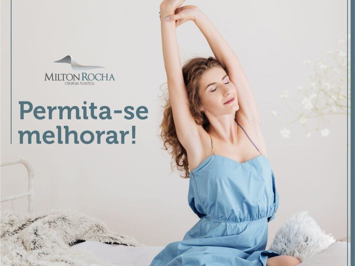 Cirurgia Plástica Recife - Permita-se melhorar
