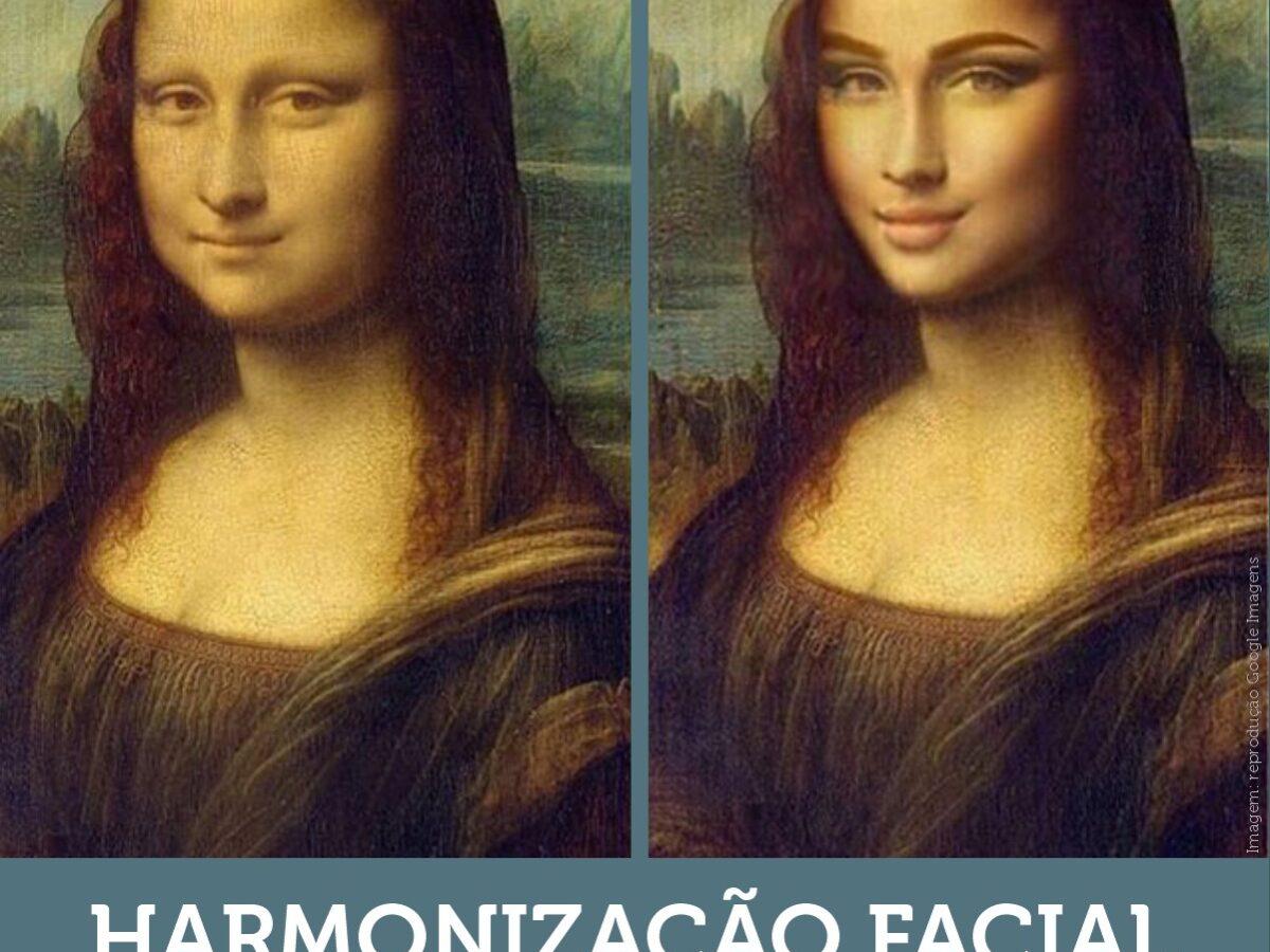 Cirurgia Plástica Recife - Harmonização Facial
