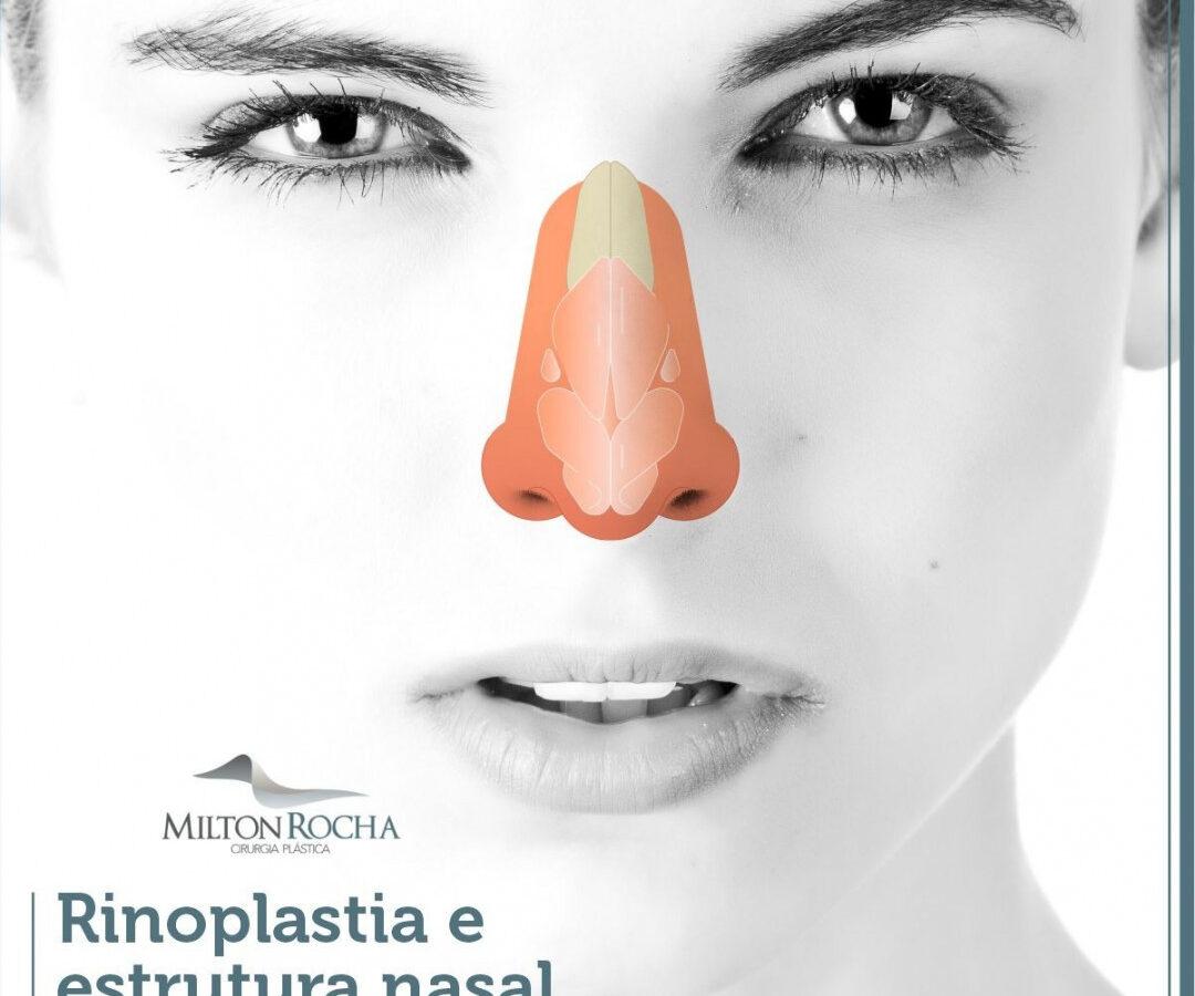 Cirurgia Plástica Recife | Rinoplastia e estrutura nasal