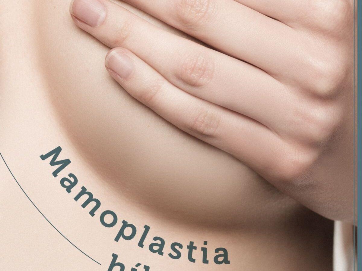 Cirurgia Plástica Recife - Mamoplastia híbrida
