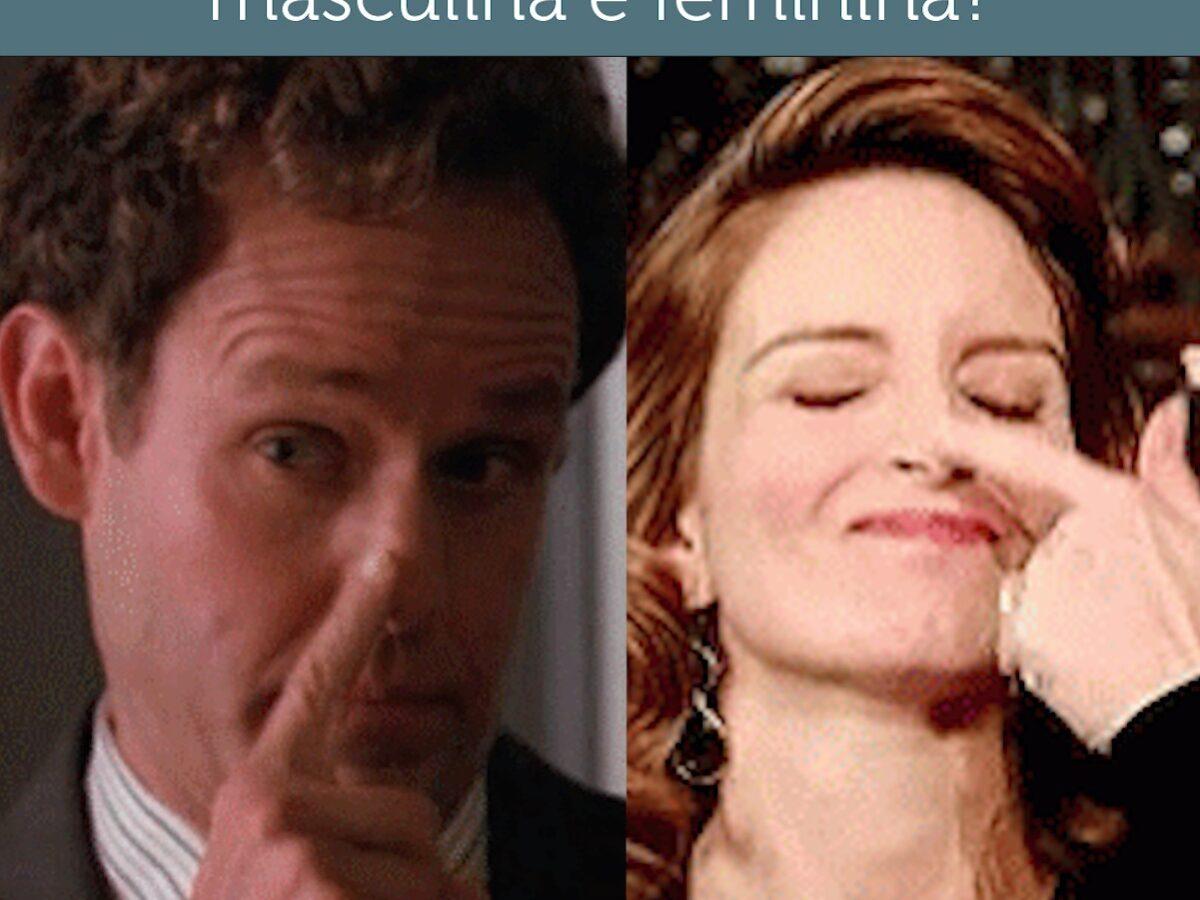Cirurgia Plástica Recife - Existe diferença entre rinoplastia masculina e feminina?