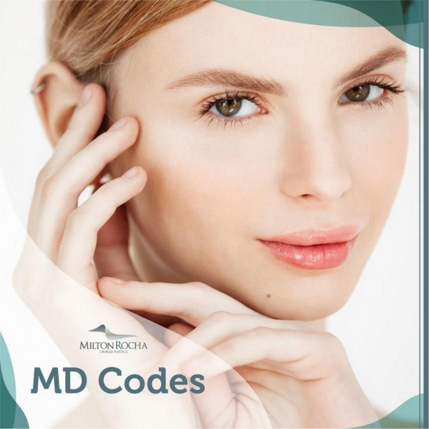 Cirurgia Plástica Recife - MD Codes
